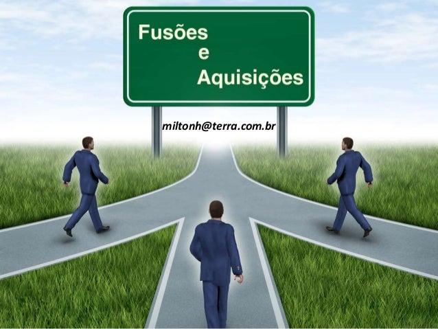 miltonh@terra.com.br