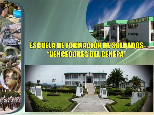 FUERZATERRESTRE ECUATORIANA MTS-23-01 MANUAL DE CONOCIMIENTOY MANTENIMIENTO I-IV ESCALÓN DEL FUSIL HK- 33-E DIRECCIÓN DE D...