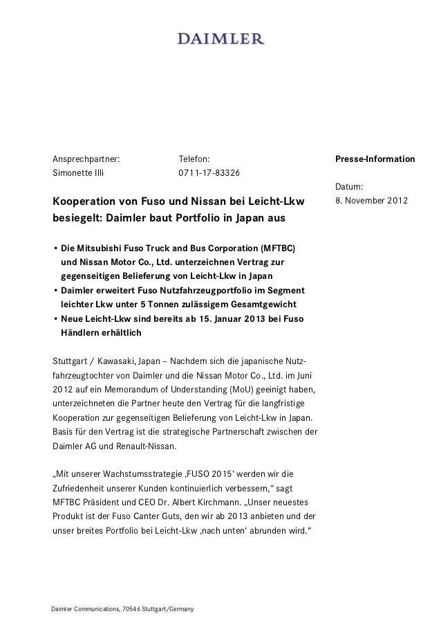 FUSO - Vertragsunterzeichnung von Fuso und Nissan zur OEM-Lieferung.pdf