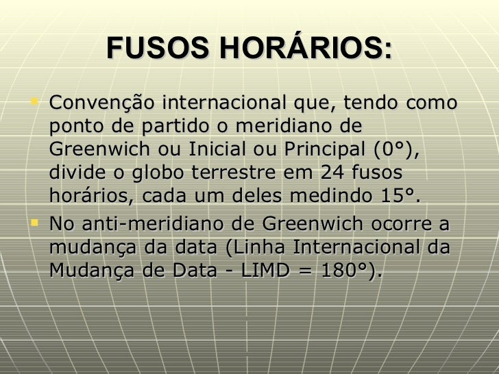 Fusos2012