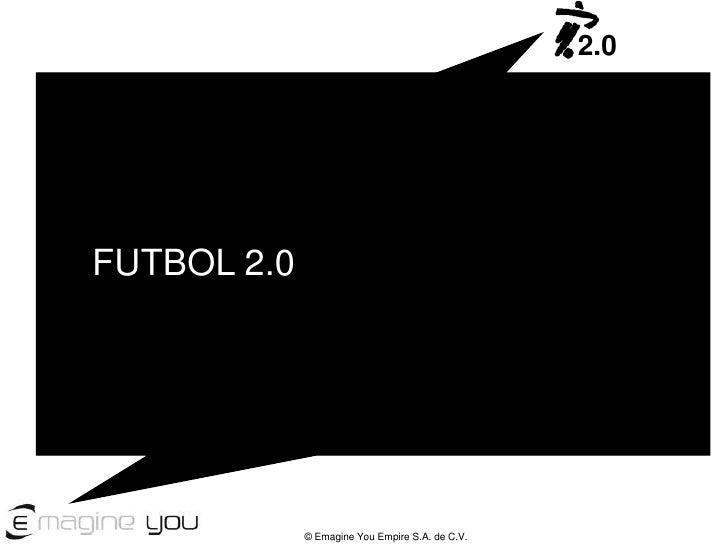 Futbol 2.0