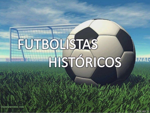 Es un ex futbolista y ex entrenador argentino nacionalizado español, actual presidente de honor del Real Madrid Club de Fú...
