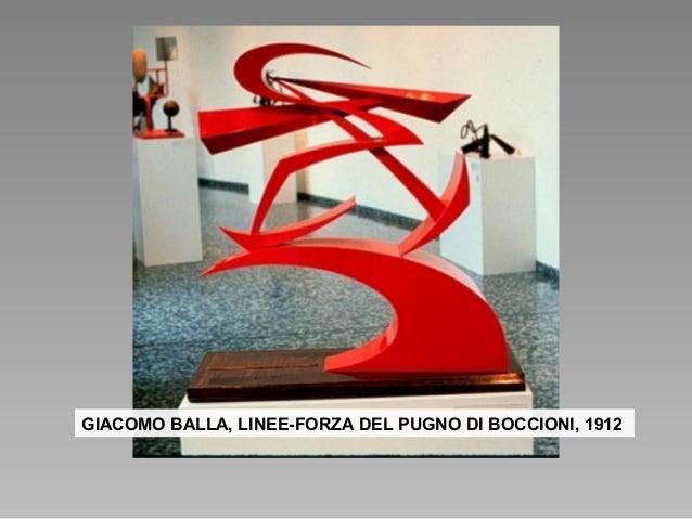 ÚLTIMA EXPOSICIÓN QUE HAS VISTO - Página 7 Il-futurismo-16-638
