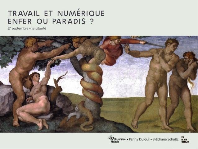 www.15marches.fr Conseil en stratégie et innovation 74, rue Ange Blaise • 35000 Rennes info@15marches.fr