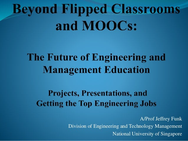 the future of management education in At the cappa conference for education facilities management leaders, accruent's industry experts discussed the impacts of iot on operations read more.