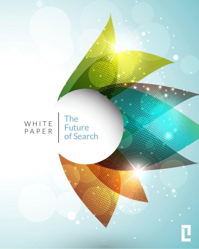Future of-search-white-pape-final