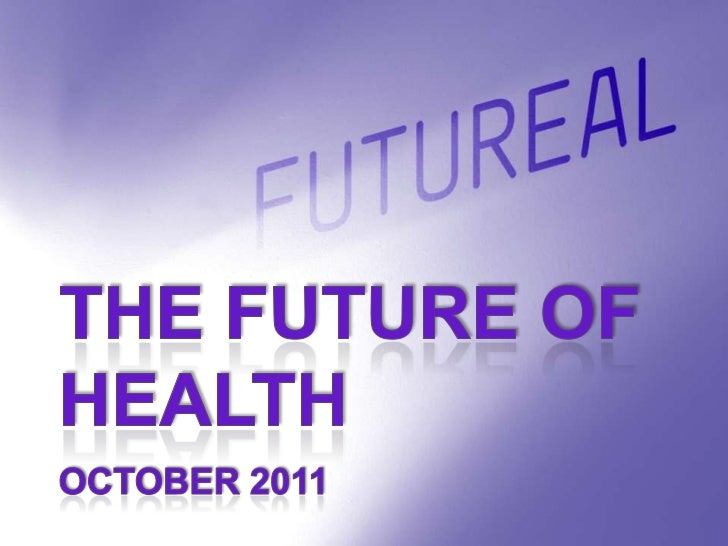 Health to wellbeingMedicalisation of social issues   Health care to life care