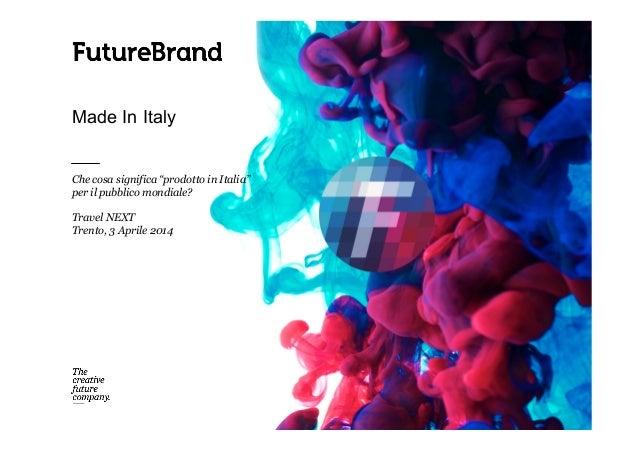 """R R R R6 R2 R2 date Black acing: + 2pt acing: e size ading Black Made In Italy Che cosa significa """"prodotto in Italia"""" per..."""