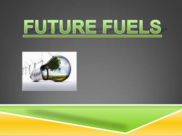 paragraph on save fuel for future generation The prize winning essays under this competition shall be the property of pcra and pcra is free to make use of these essays in public interest without paying any sort of compensation 10.