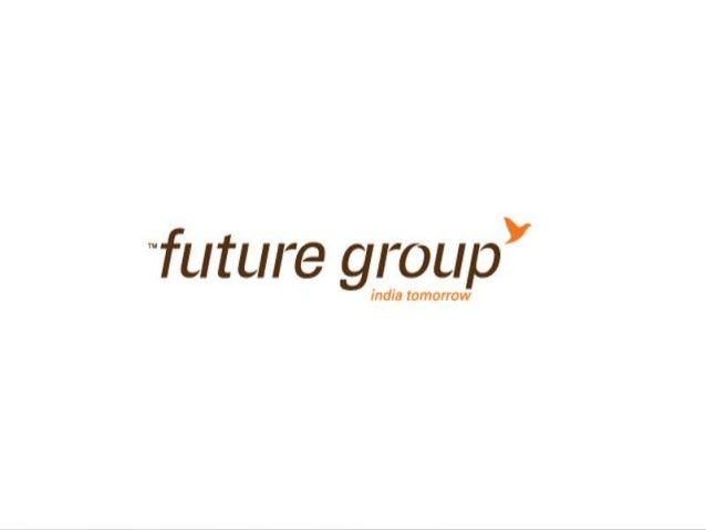 future group Who we are since 1988, the price futures group has provided full service brokerage, online trading, asset management, and financial consulting services to clients around the globe.
