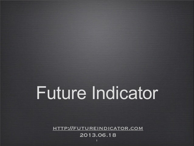 95 accurate forex indicator