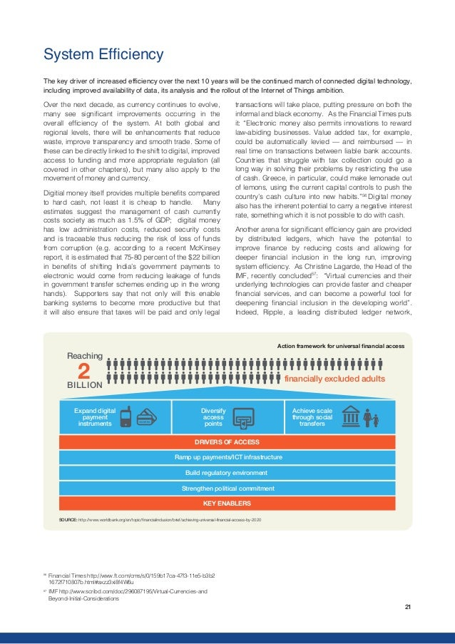 Thinkorswim forex margin requirements