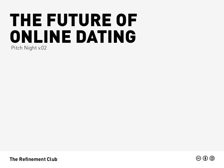 dating agencies in herefordshire