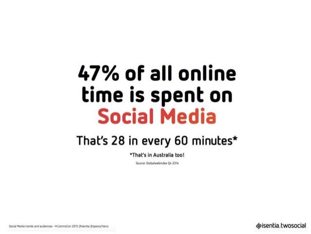 Social Media Case Study - SABIS - ArabNet Beirut 2015 - YouTube