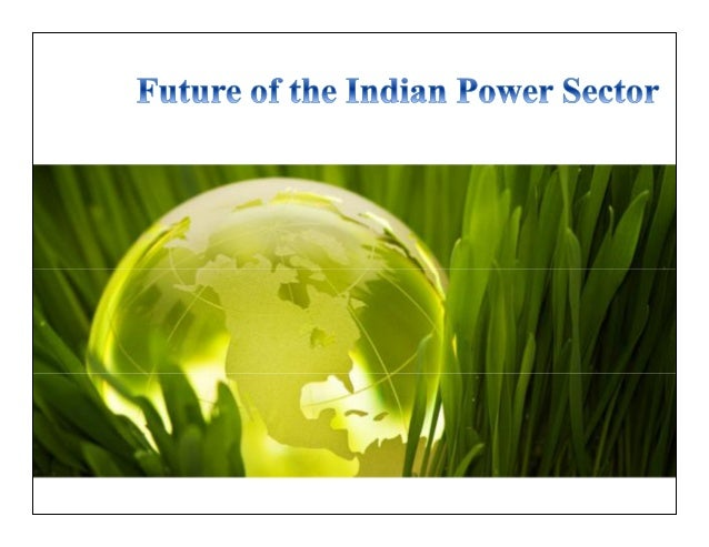 India's Capacity Addition Targets                                          Target (in MW)Plan         Year                ...
