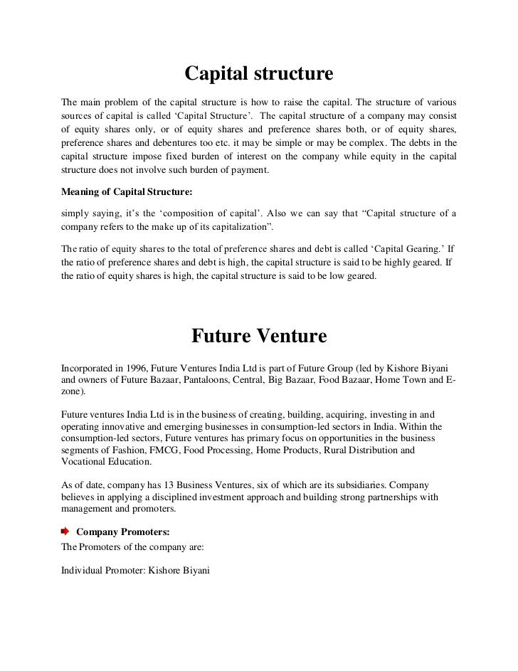 Future venture autosave (1)