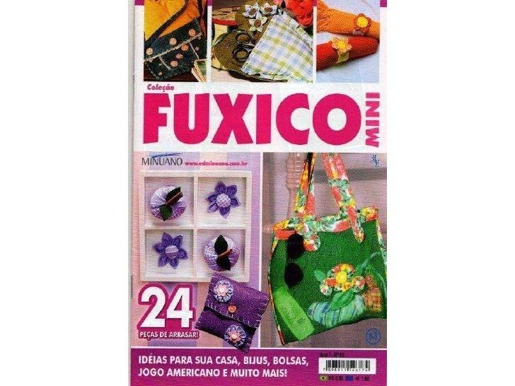 Fuxico51 1