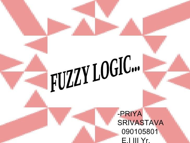 -PRIYA           SRIVASTAVA04/27/12    090105801   1