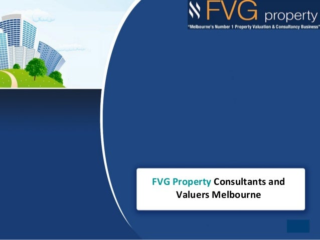 Fvg property services