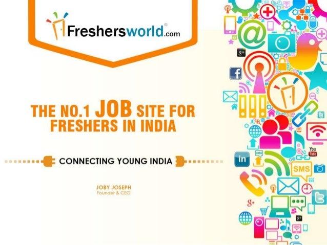stunning freshersworld resume format contemporary simple resume