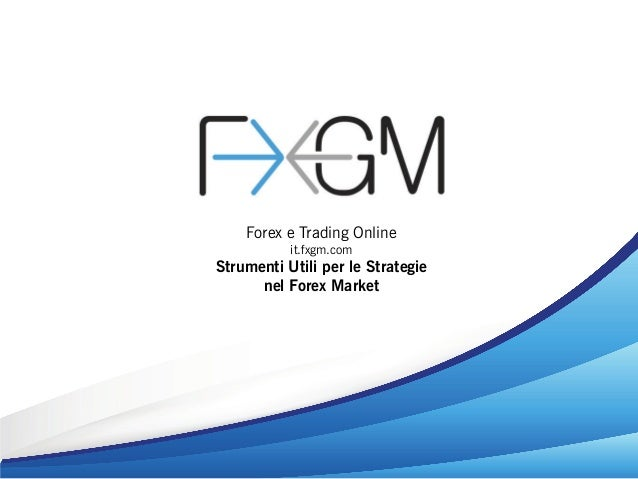 Forex economic calendar l