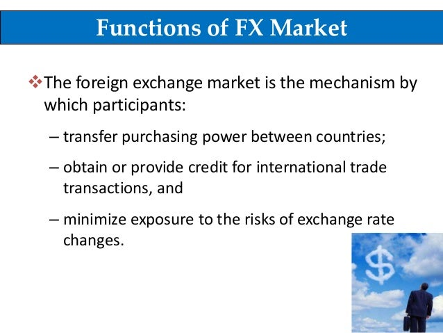 major risks for international banks Risk management in banking foreign exchange risk is the risk of possible occurrence of adverse effects on the bank's financial result and capital on account.