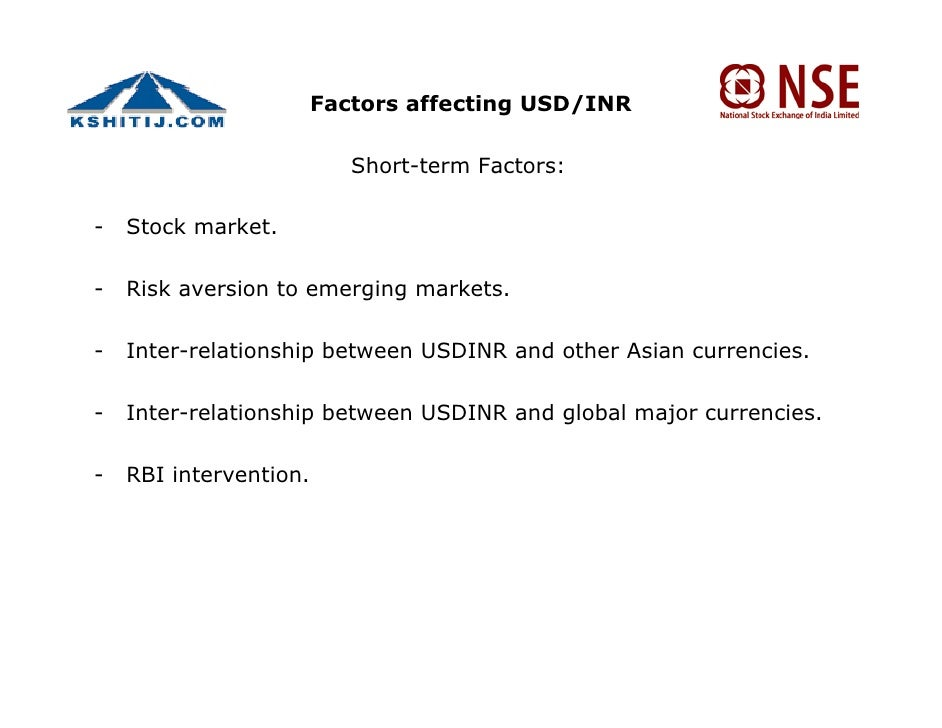 Options trading strategies pdf nse