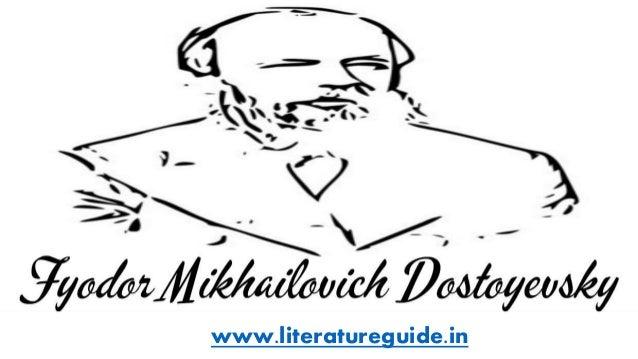 a biography of fyodor mikhailovich dostoyevsky Visit amazoncom's fyodor dostoyevsky page and shop for all fyodor dostoyevsky books check out pictures, bibliography, and biography of fyodor dostoyevsky.