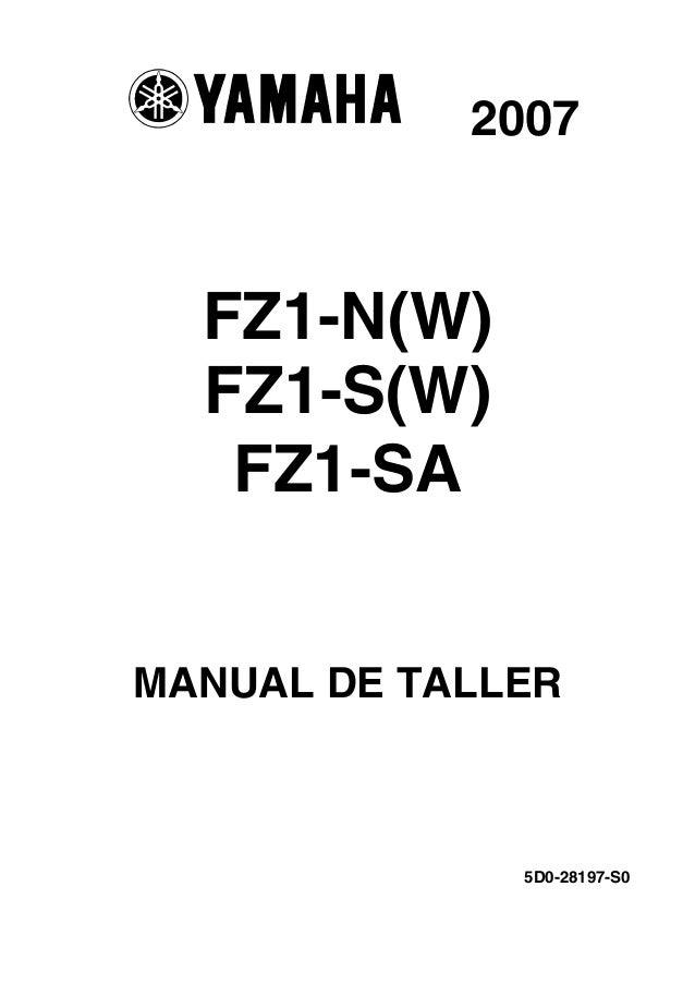 Fz1 n s_manual