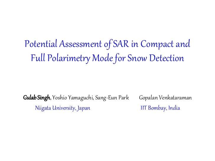 G.singh.IGARSS-11.pdf