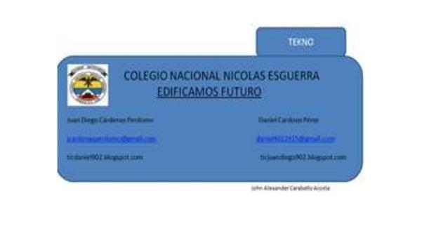 FACTURAS DE EXCEL 2010