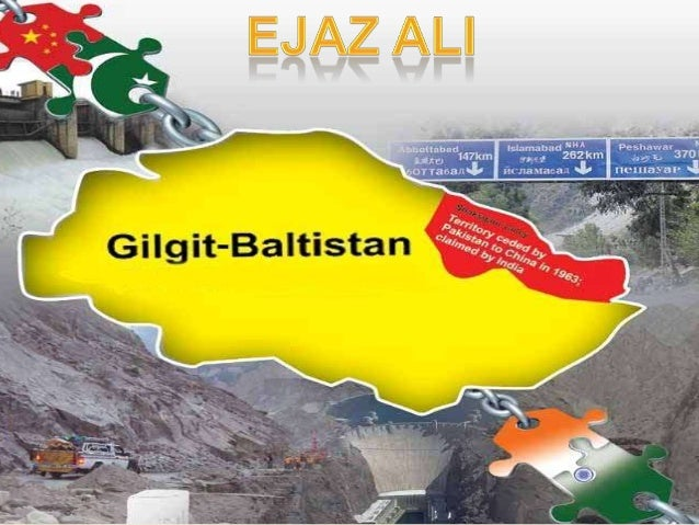 Areas of G. B 72,496 square kilometers.Population of G.B is about 2 million Azad Kashmir >> southwest, Khyber Pakhtunkhw...