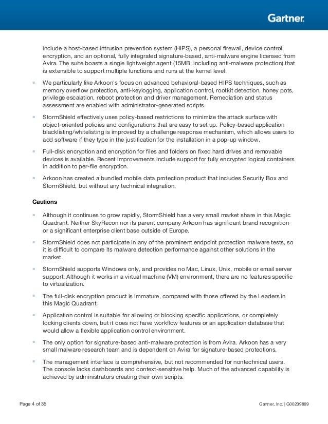 Binary options trading strategy pdf