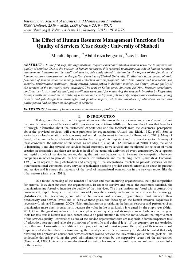 study on effect of quality of A university of georgia soil scientist is studying how on-site home septic systems affect the quality and quantity of water in georgia's rivers and streams.
