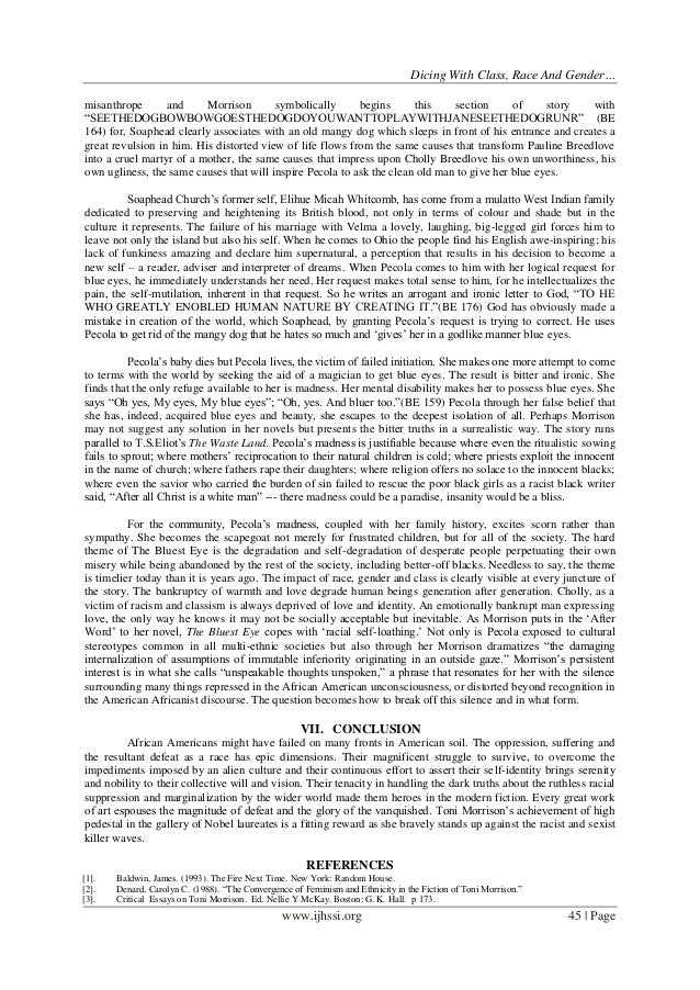 essay on edward scissorhands essay on edward scissorhands tim  edward scissorhands essay reports delivered by professional writersedward scissorhands frankenstein essay