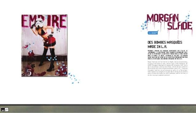 ART 042 POURQUOI COUVRIR DE MASQUES GROTESQUES DES FILLES SI «BOOONNNES»?! EXACTEMENT POUR TOURNER EN BOURRIQUE CEUX- LÀ Q...