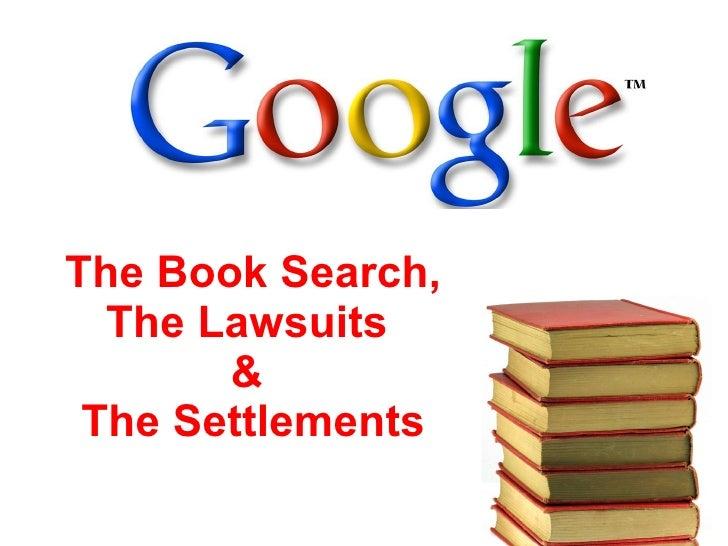 G2G google books