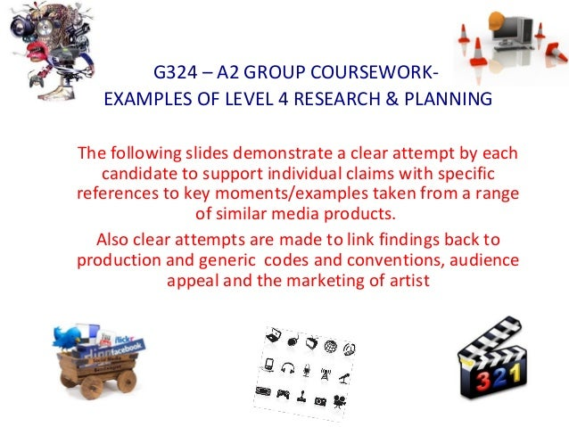 courseworks exe There are some additional materials on the courseworks site that i used to assign but no longer assign of course you are welcome to read those.