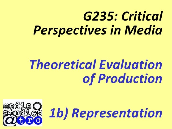 G3251bmediarepresentation