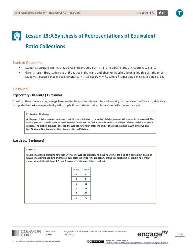 G6 m1-b-lesson 15-t