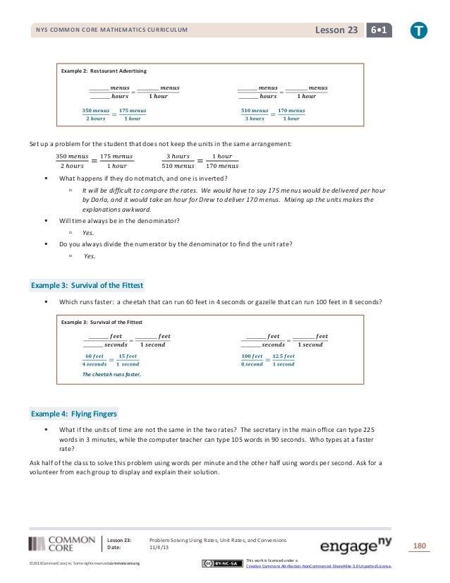 Common app essay 4 tips image 2