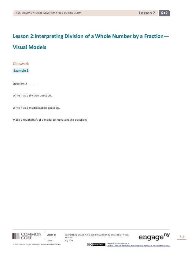 G6 m2-a-lesson 2-s
