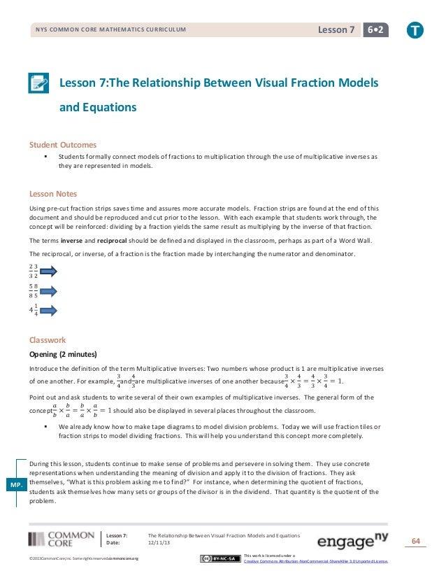 G6 m2-a-lesson 7-t
