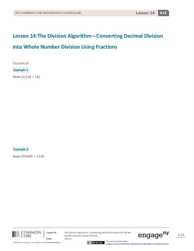 G6 m2-c-lesson 14-s