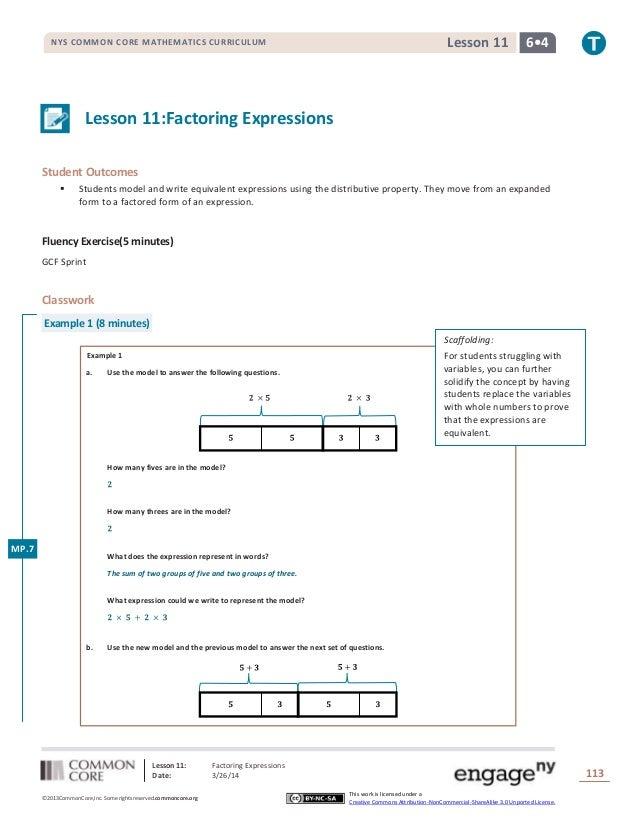 G6 m4-d-lesson 11-t