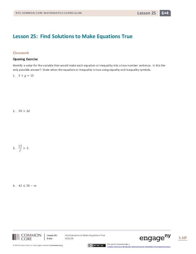 G6 m4-g-lesson 25-s