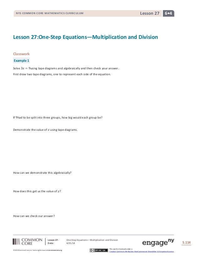 G6 m4-g-lesson 27-s