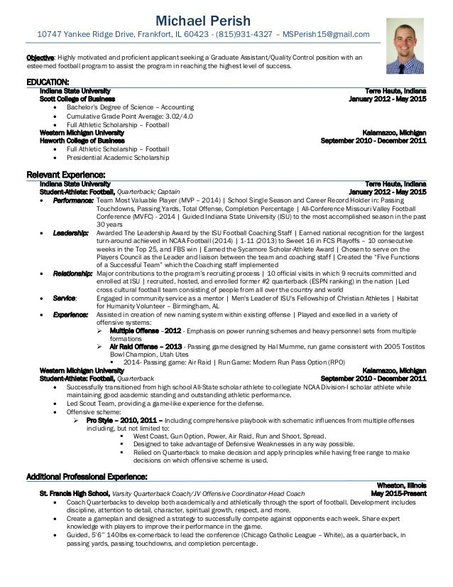 Coach Resume Example Tennis Coach Resume Sample Soccer Coach Resume  Guadalupe Medellin  Soccer Coaching Resume
