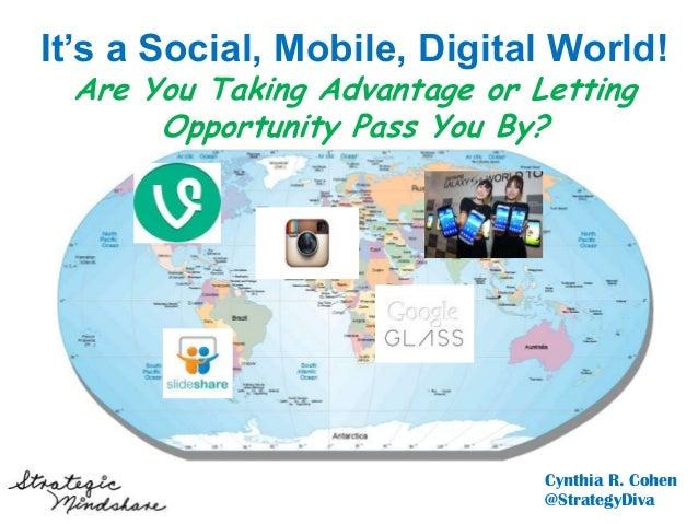 Gaas digital realities 13