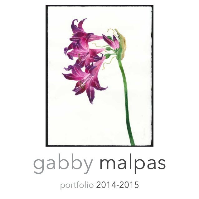 gabby name wallpaper
